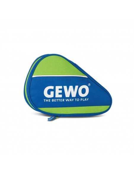 GEWO Round Wallet Speed