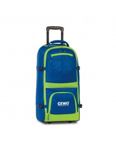 Gewo Trolley SPEED L
