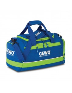 Gewo sports bag Speed S