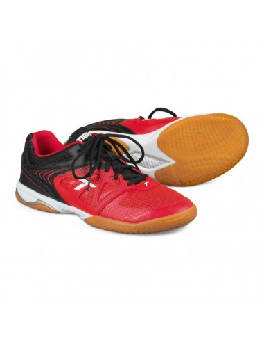 Shoes Tibhar Protego Rapid