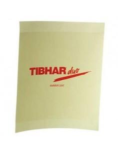 Hoja adhesiva Tibhar Film Duo