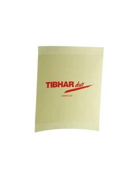 Feuille Autocollante Duo Tibhar