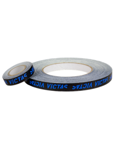 Edge tape Victas 12 mm., 5 m.