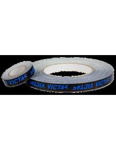 Bande de protection Victas 12 mm., 5 m.