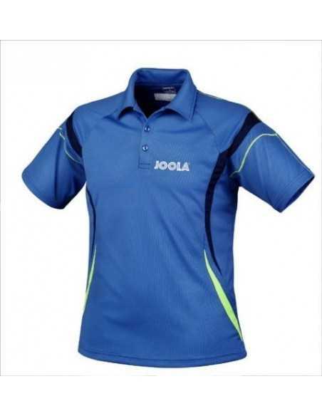 Shirt Joola Lady Loop