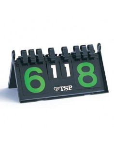 Marqueur TSP Counter ABS