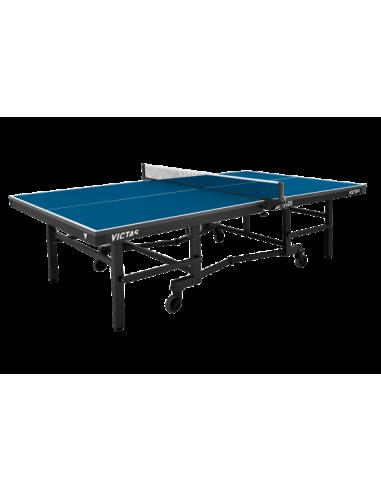 Mesa VICTAS VT-25 ITTF