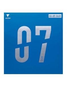 Goma VICTAS VJ - 07 Stiff