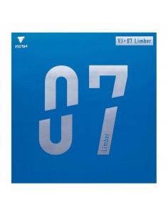 Revêtement VICTAS VJ - 07 Limber