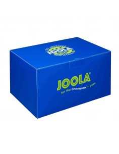 Balls Joola Super ABS *** 40+ Pack 72