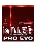 Rubber Dr. Neubauer Killer Pro EVO