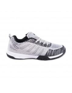 GEWO Shoe Cross Coach (running)