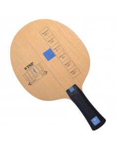 Madeira TSP Balsa 5.5 ALL+