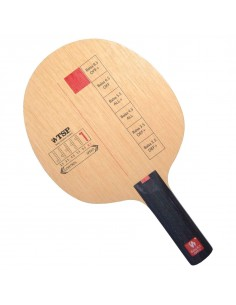 Madera TSP Balsa-Fitter 8.5 OFF+