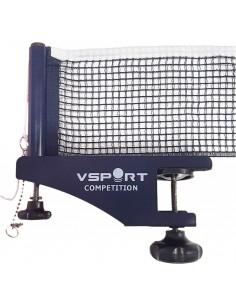 Net set filet VSport Smash Competition