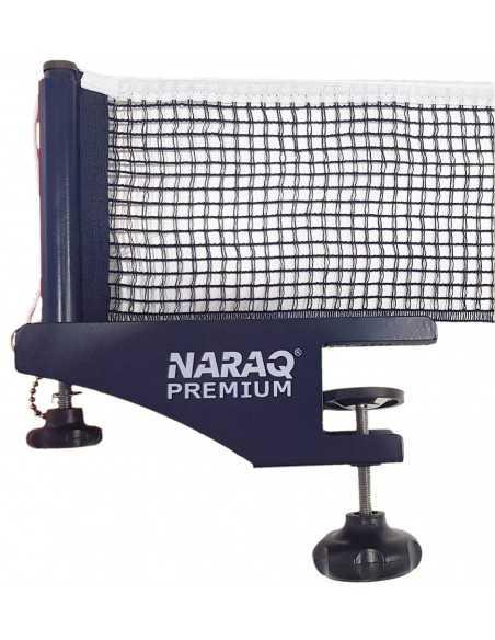 Net set filet NARAQ Competition Premium