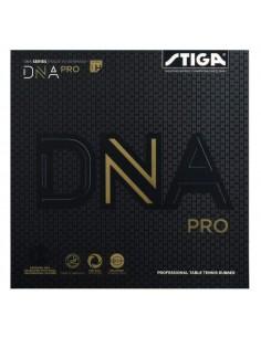 Goma Stiga DNA PRO H