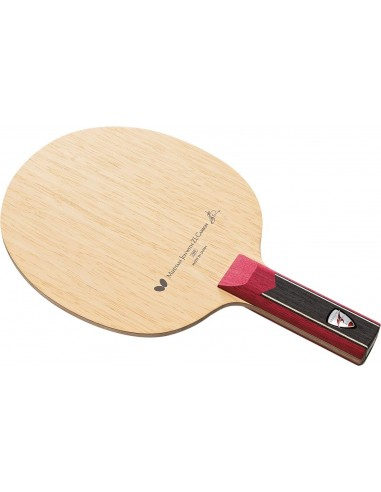 Madera Butterfly Power Drive II