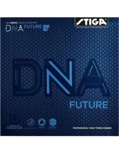 Revêtement Stiga DNA FUTURE M
