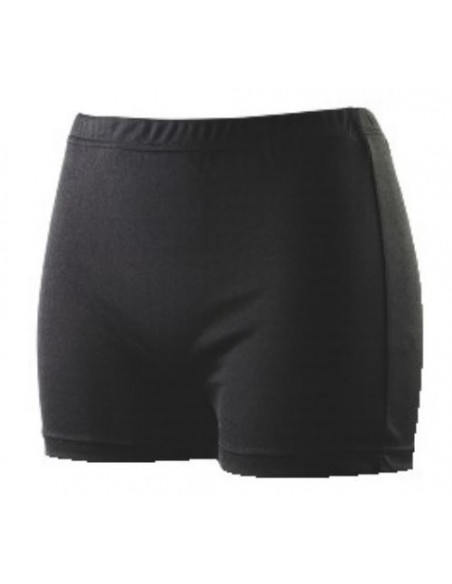 Mallas Calentadoras Joola Hot Pants