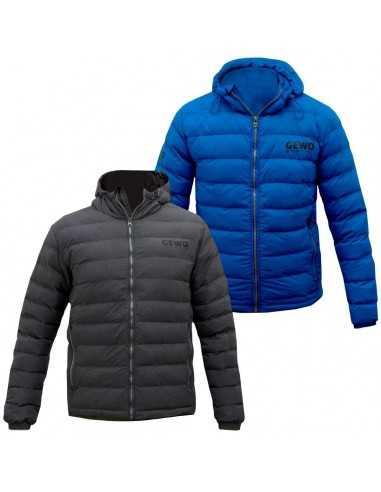 GEWO Jacket Azaro Pro
