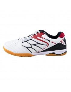 Chaussures GEWO Smash XG Pro
