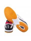 Zapatillas GEWO Smash XG Pro