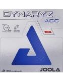 Rubber Joola Dynaryz ACC