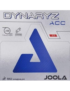 Revêtement Joola Dynaryz ACC