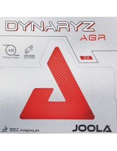 Borracha Joola Dynaryz AGR