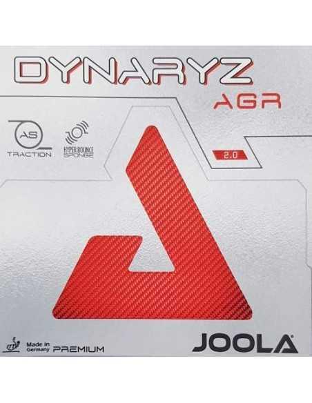 Rubber Joola Dynaryz AGR