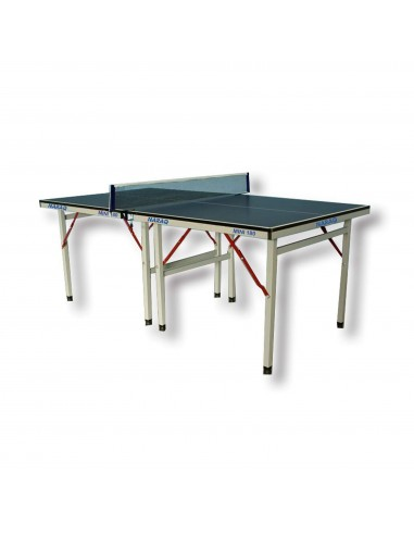 Table NARAQ Mini 180