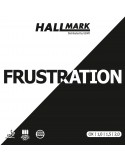 Rubber Hallmark Frustration