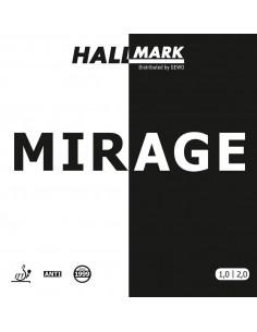 Goma Hallmark Mirage