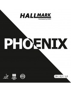 Revêtement Hallmark Phoenix