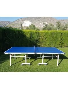 Tisch NARAQ Outdoor PRO-R