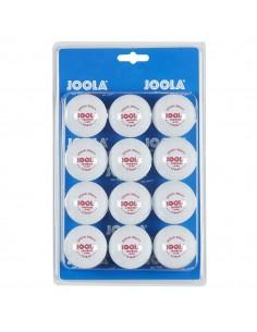 Pelota Joola Magic Pack 6