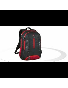 Backpack Tibhar Deluxe