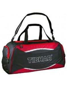 Sporttasche Tibhar Deluxe