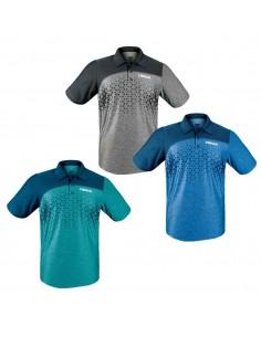 Shirt Tibhar Game Pro