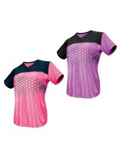 Shirt Tibhar Game Pro lady
