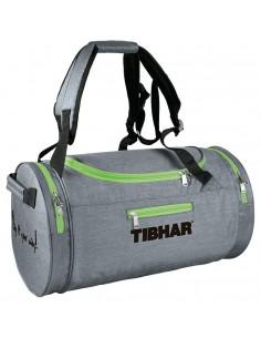 Sporttasche Tibhar Sydney Gross