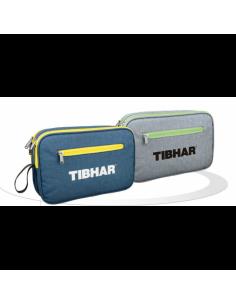 Funda doble Tibhar Bangkok