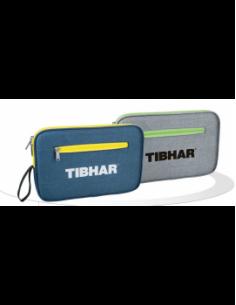 Cover Tibhar Sydney