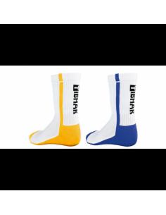 Socks Tibhar Pro