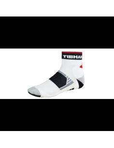 Socken Tibhar Tech