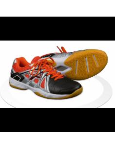 Shoes Tibhar Toledo Turbo