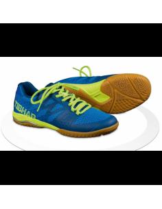 Chaussures Tibhar Dynapower CZ