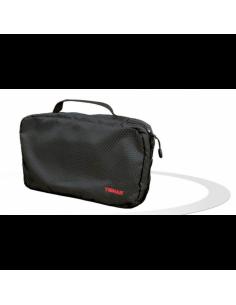 Toiletary bag TIBHAR