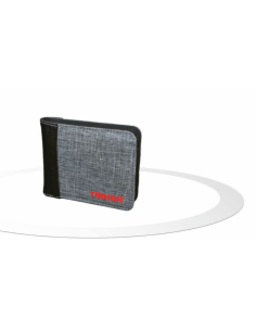 Tibhar Wallet casual